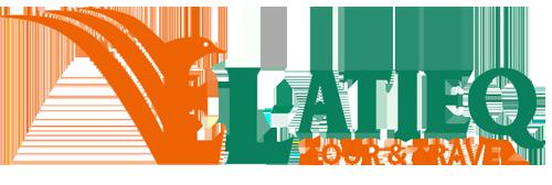 EL-ATIEQ – Jasa Travel Haji & Umroh